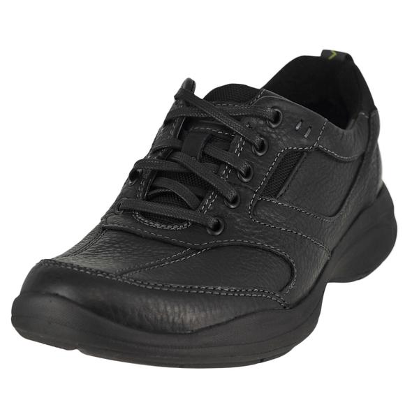 Clarks Wavekorey Fly Lace-Up Shoe