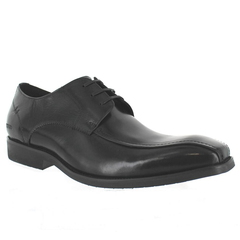 Kenneth Cole Fortune N Fame Oxfords