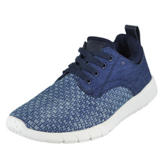 Gbx Arco Fashion Sneaker