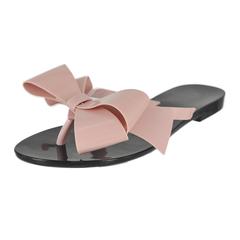Melissa Harmonic Bow Iii Ad Flip-Flop