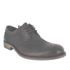 Kenneth Cole Bear N Mind Oxfords