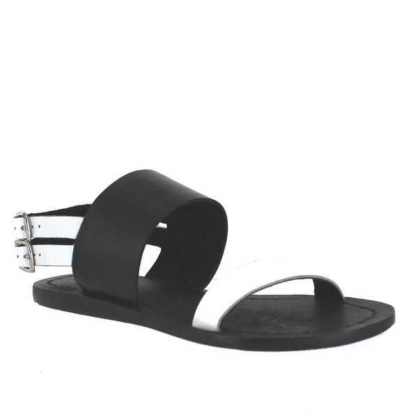 Kenneth Cole Glide Away Ankle Strap
