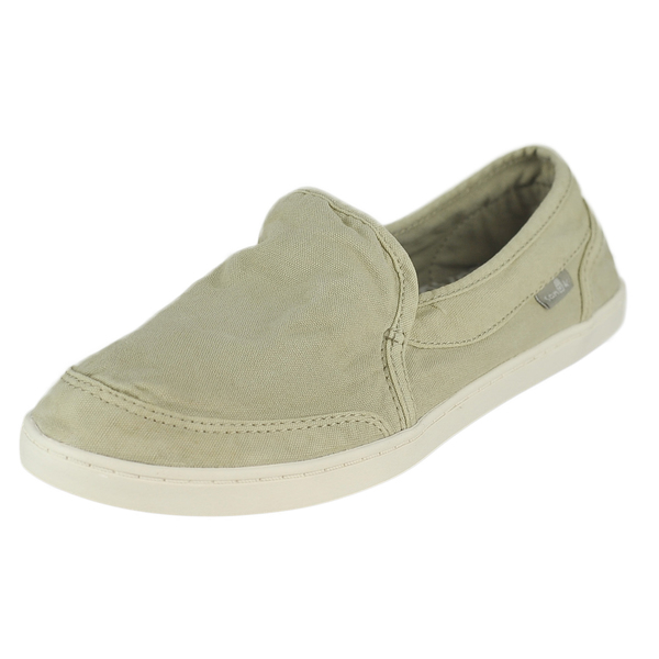 Sanuk Pair O Dice Slip-On