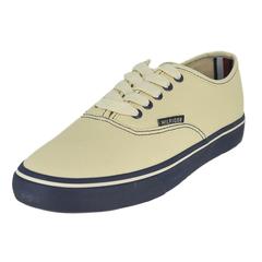 Tommy Hilfiger Pal Fashion Sneaker