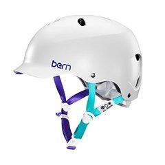 Bern Lenox Eps Summer Multi Sports