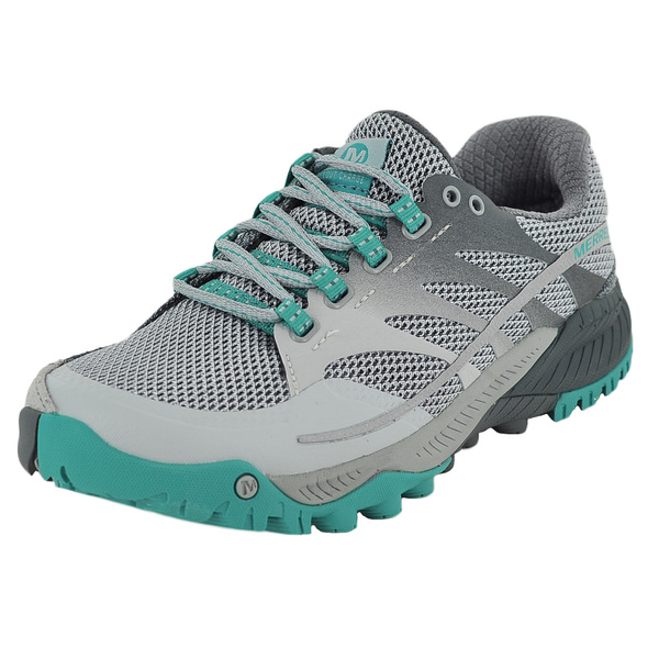 Merrell All Out Charge Trail Runner