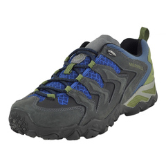 Merrell Chameleon Shift Ventilator Hiking