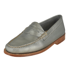 Bass Whitney Penny Loafer