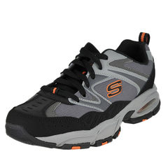 Skechers Vigor Air Sneakers