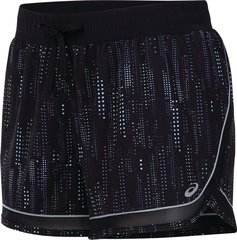 Asics Lite-Show 3-In-1 Shorts Shorts