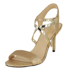 Nine West Gypsee Ankle Strap