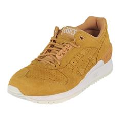 Asics Gel-Respector Fashion Sneaker