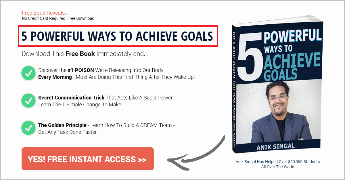 How I Got 16,452 Free Targeted Facebook Leads in 10 Days