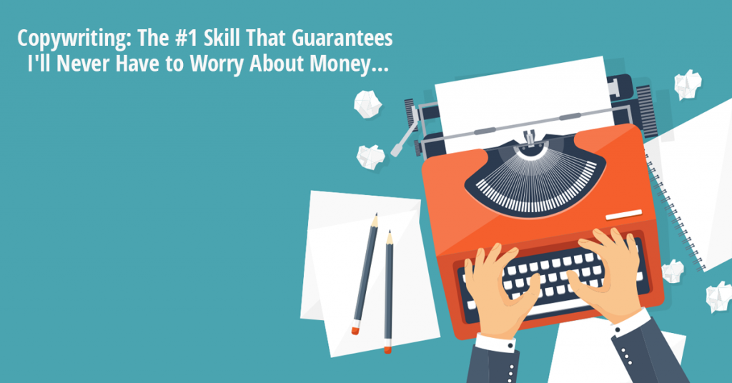 copywriting is a type of content writing course source https://lurn.com/blog/copywriting-skill