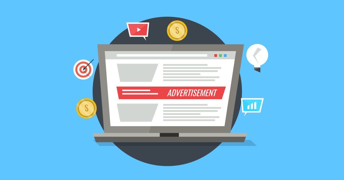 Google Display Ads for Web Marketer-The way to Get Excessive High quality Visitors