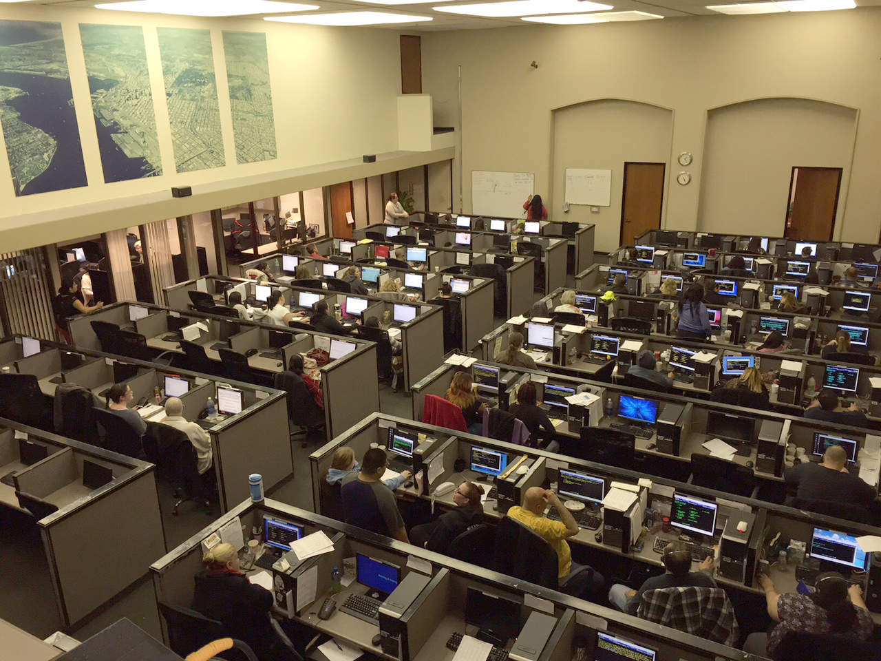 research call center for telephone survey services  u0026 data
