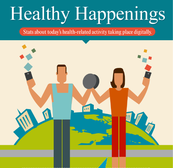 healthy happenings