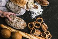 Bakery_iStock