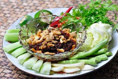 Supanniga_Bangkok