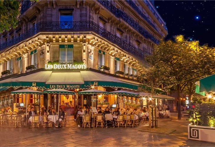 Les_Deux_Magots_Paris