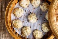 01 Shanghai food_cc_tab1962-iStock.jpg