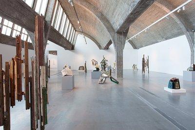 Gallery 798