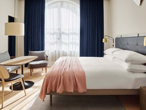 11-howard-new-york-hotels.jpg