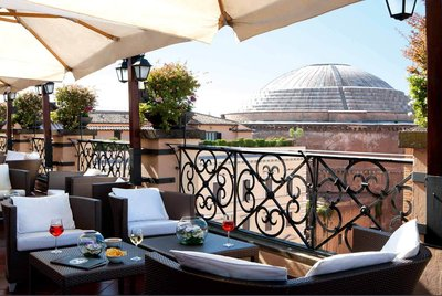 rome-roofgarden-24-hours