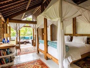 Stonehouse_Bali
