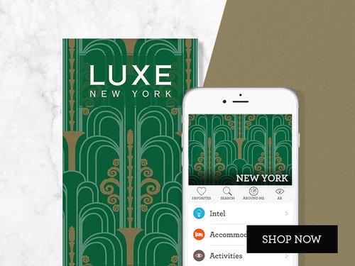 New York print guide 8th edition 800x600px.jpg