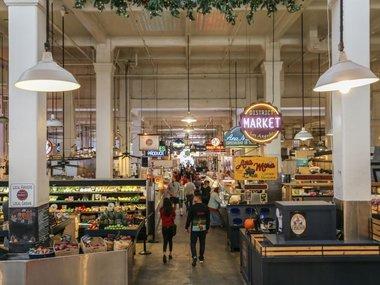 GrandCentralMarket_LosAngeles