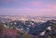Los_Angeles_Winter_Runyon_Canyon_cc_Shutterstock_oneinchpunch.jpg