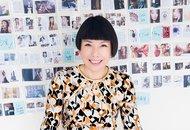 Angelica Cheung 2