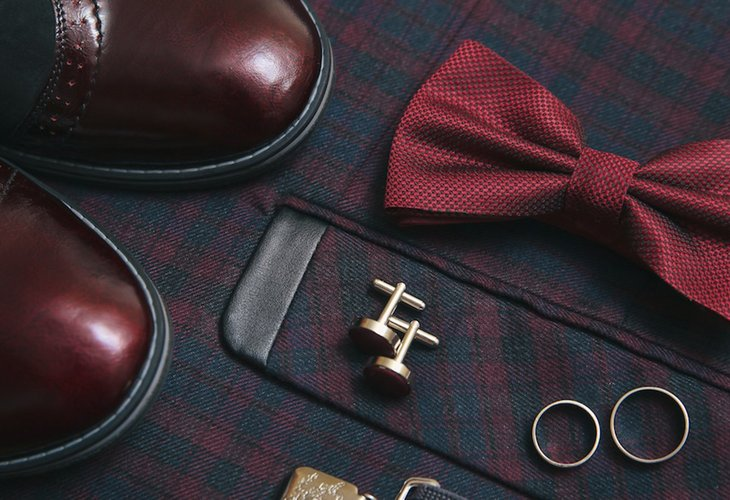 BEIJING-tailors-1.jpg