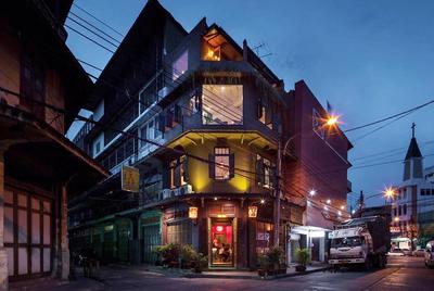 Ba_Hao_Bangkok