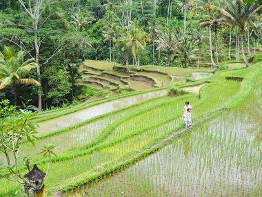 Bali-kids.jpg