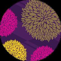 Bangkok circles pattern.png
