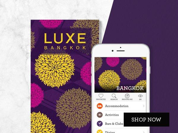 Bangkok product 800x600px.jpg