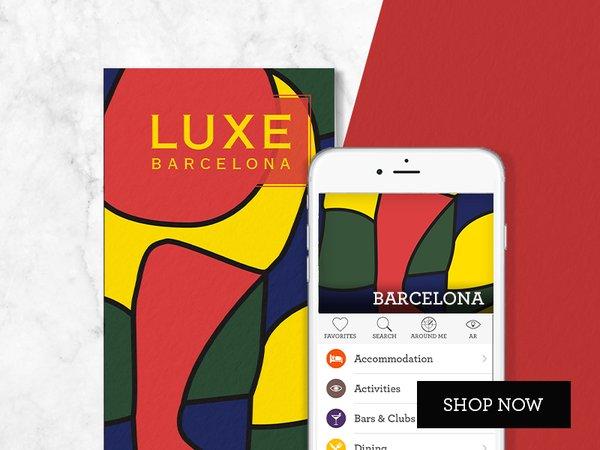 Barcelona product 800x600px.jpg