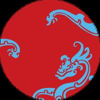 Beijing circles pattern.png