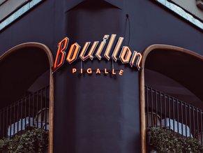 Bouillon_Pigalle_Paris