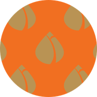 Cambodia circles pattern.png