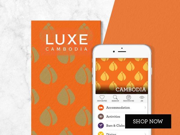 Cambodia product 800x600px.jpg