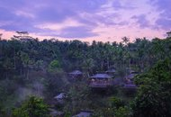 The_Capella_Ubud_Bali