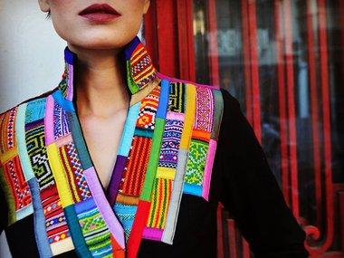 Chula_Fashion_Hanoi_2