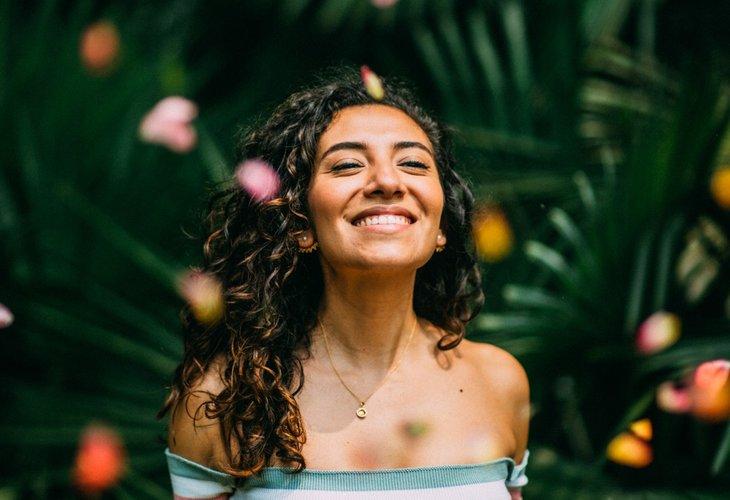 Cynthia Corona