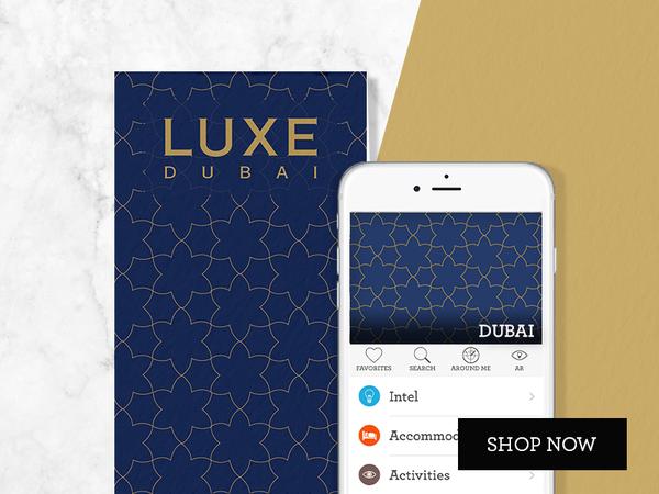 Dubai 10th ed. product 800x600px.png