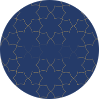 Dubai Destination circles pattern.png