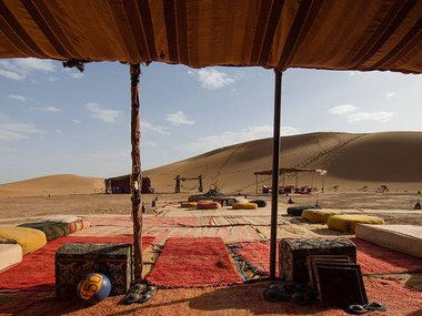 Morocco Erg Chigaga1