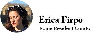 Erica Firpo profile
